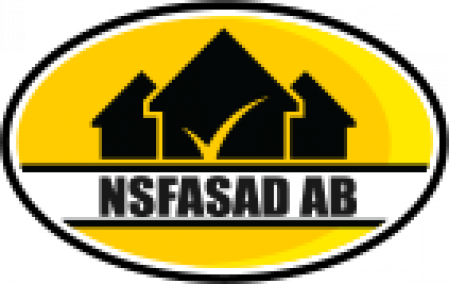 Integritetspolicy | NS Fasad AB